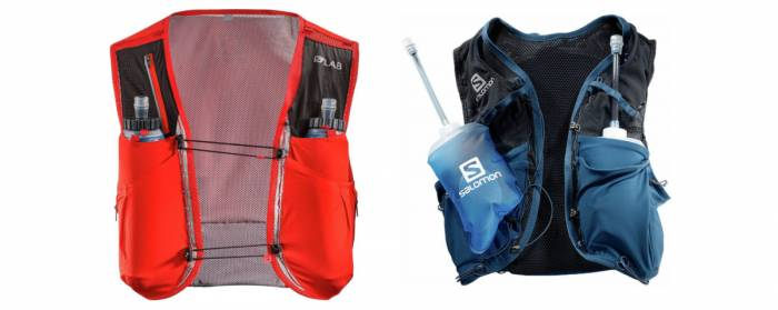 salomon-hydration-vests
