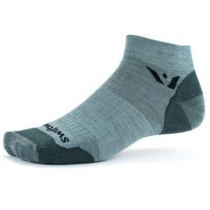 Swiftwick Pursuit Ultralight Socks