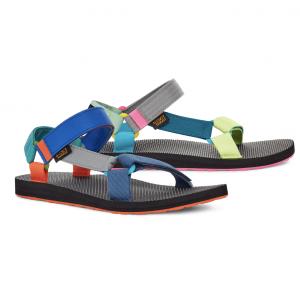 Teva x Cotopaxi Sandals