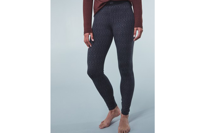 REI Coop Midweight Base Layer Tights
