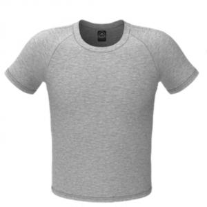 Volcanxx Volcano Sand Shirt
