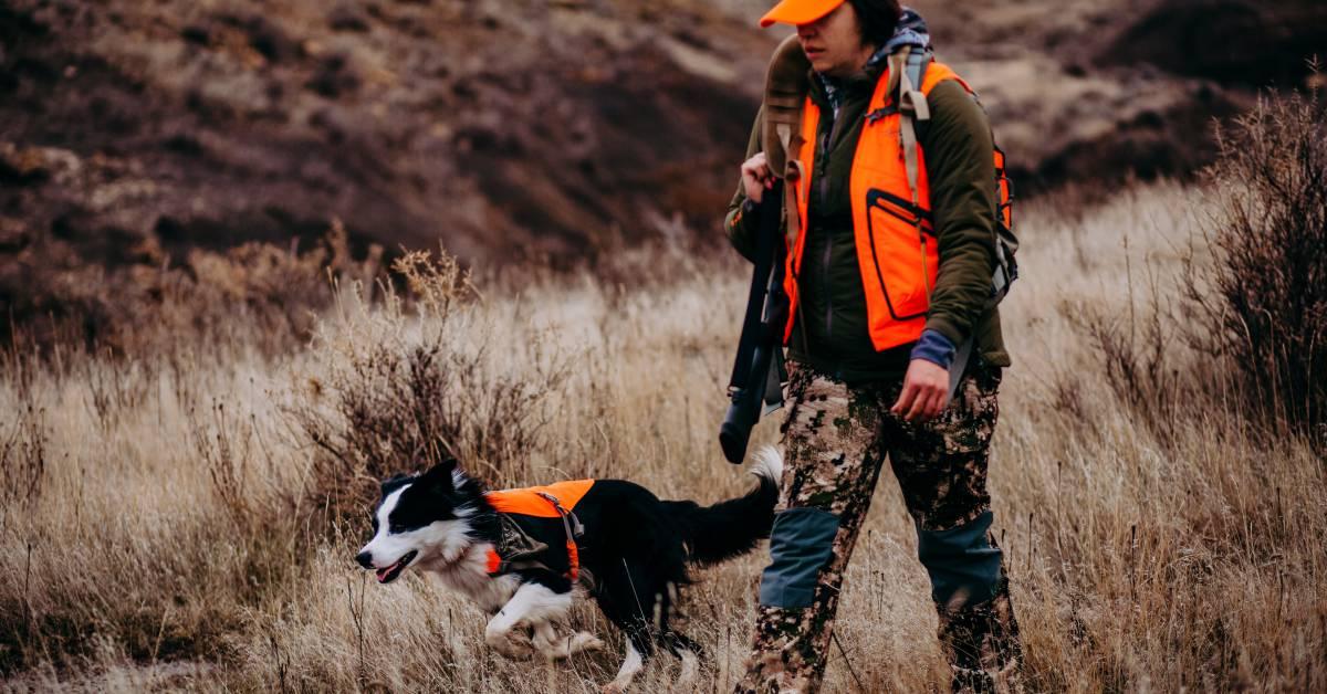 The Best Women's Hunting Jackets of 2020 | GearJunkie