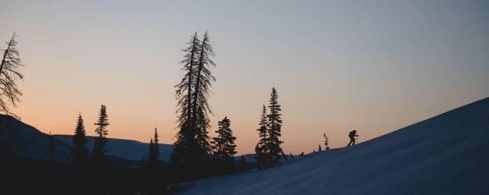 Backcountry_WinterSale_2020_1