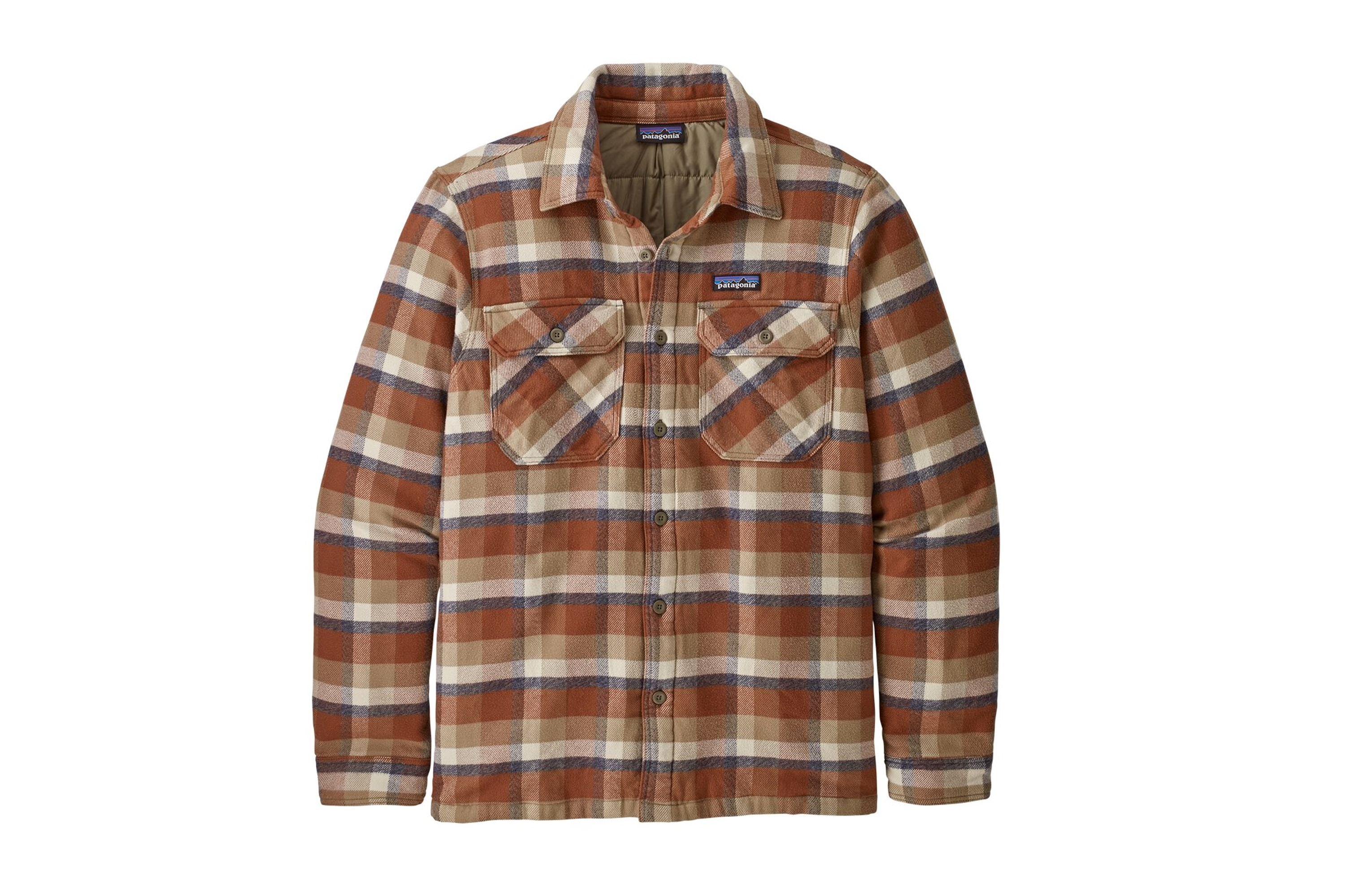 Best_ShirtJac_Patagonia_Insulated_Fjord_Flannel_Jacket
