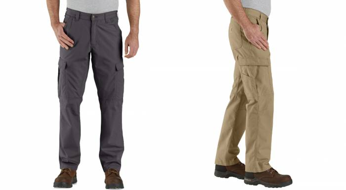 Carhartt-Force-Relaxed-Fit-Ripstop-Cargo-Pan