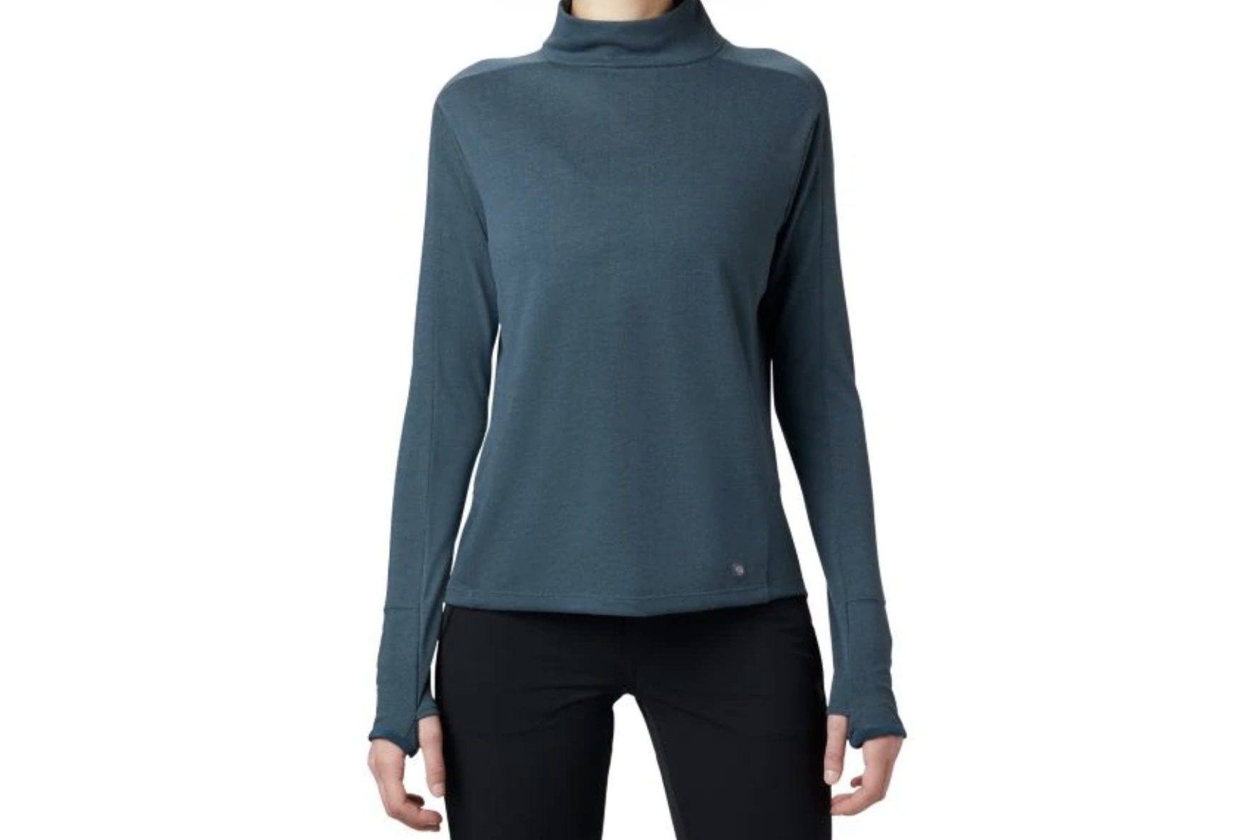 Mountain Hardwear long sleeve