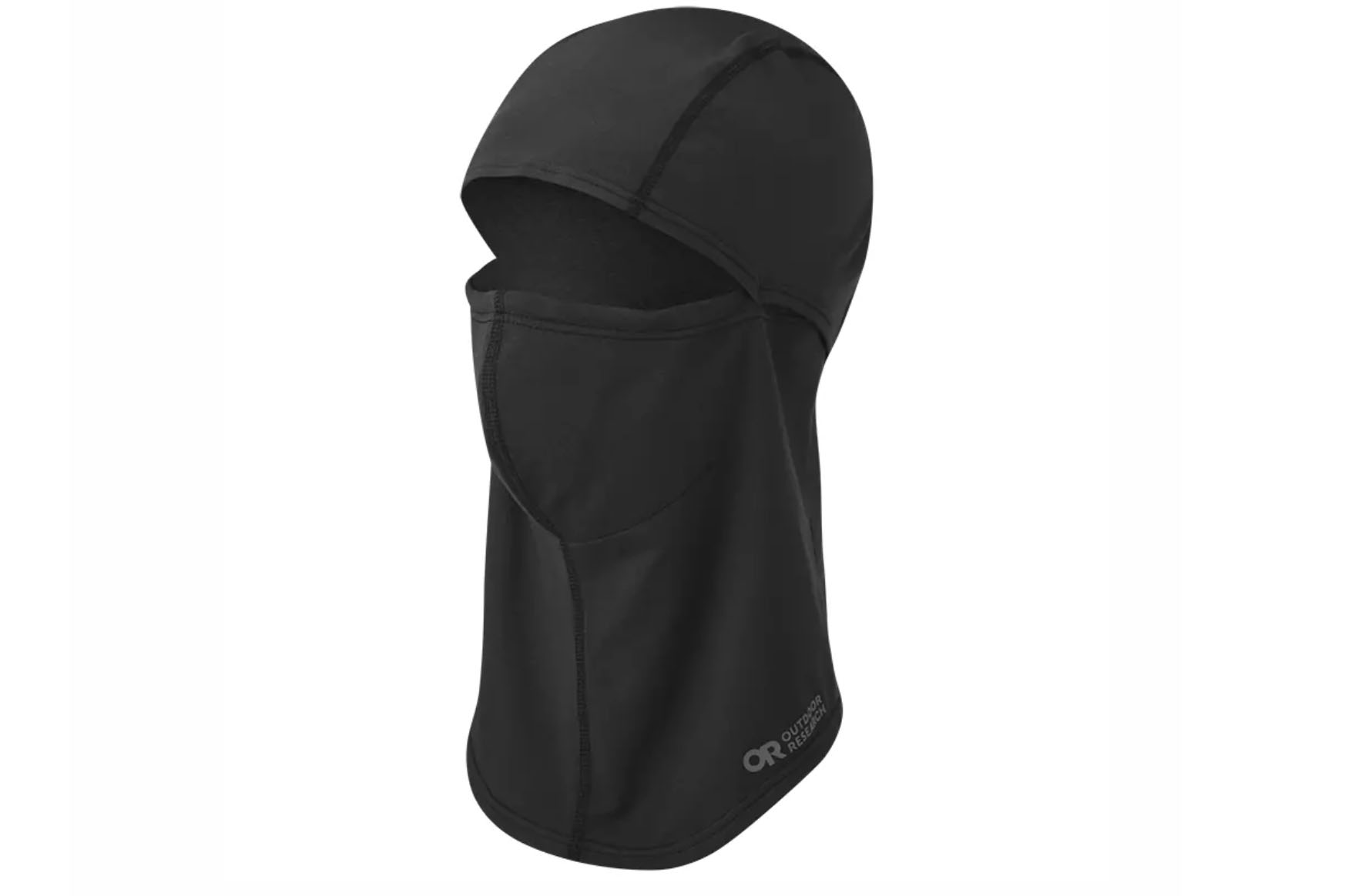 Outdoor Research Balaclava