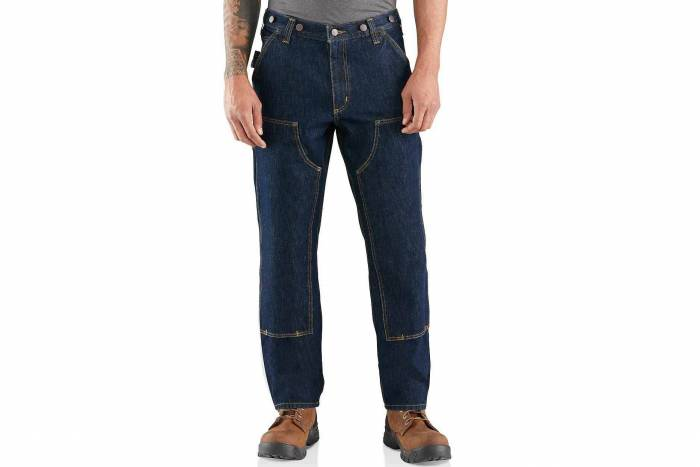 Rugged-Flex-Relaxed-Fit-Utility-Logger-Jeans-e1598385496880