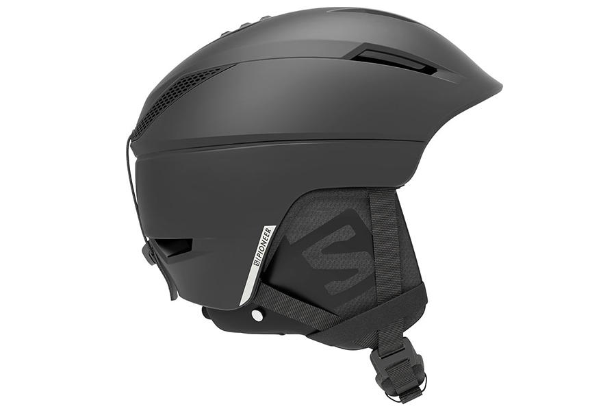 Salomon Pioneer C.Air MIPS Helmet