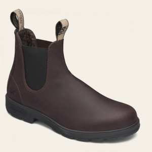Blundstone 150-Year Anniversary Boots