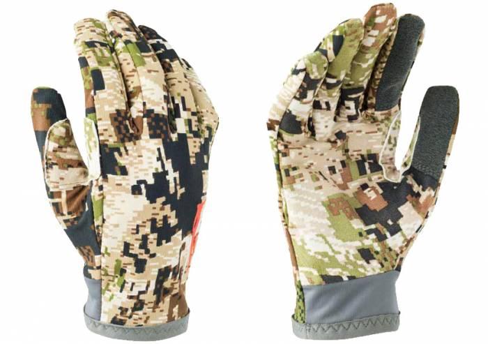 Sitka Ascent Glove Sale