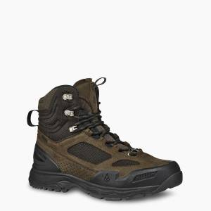 Vasque Breeze WT GTX Boots