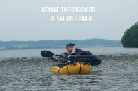 beyond the backyard film