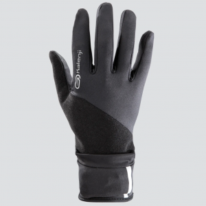 Decathlon Evolutiv by Night Glove