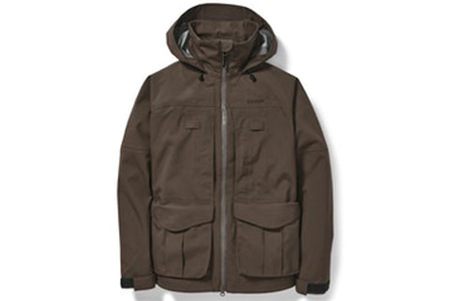 Filson Field Jacket