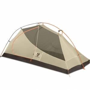 NEMO x First Lite Tracker Backpacking Tent