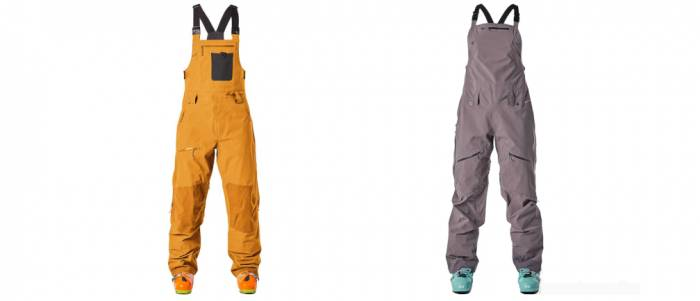 flylow bib pants sale