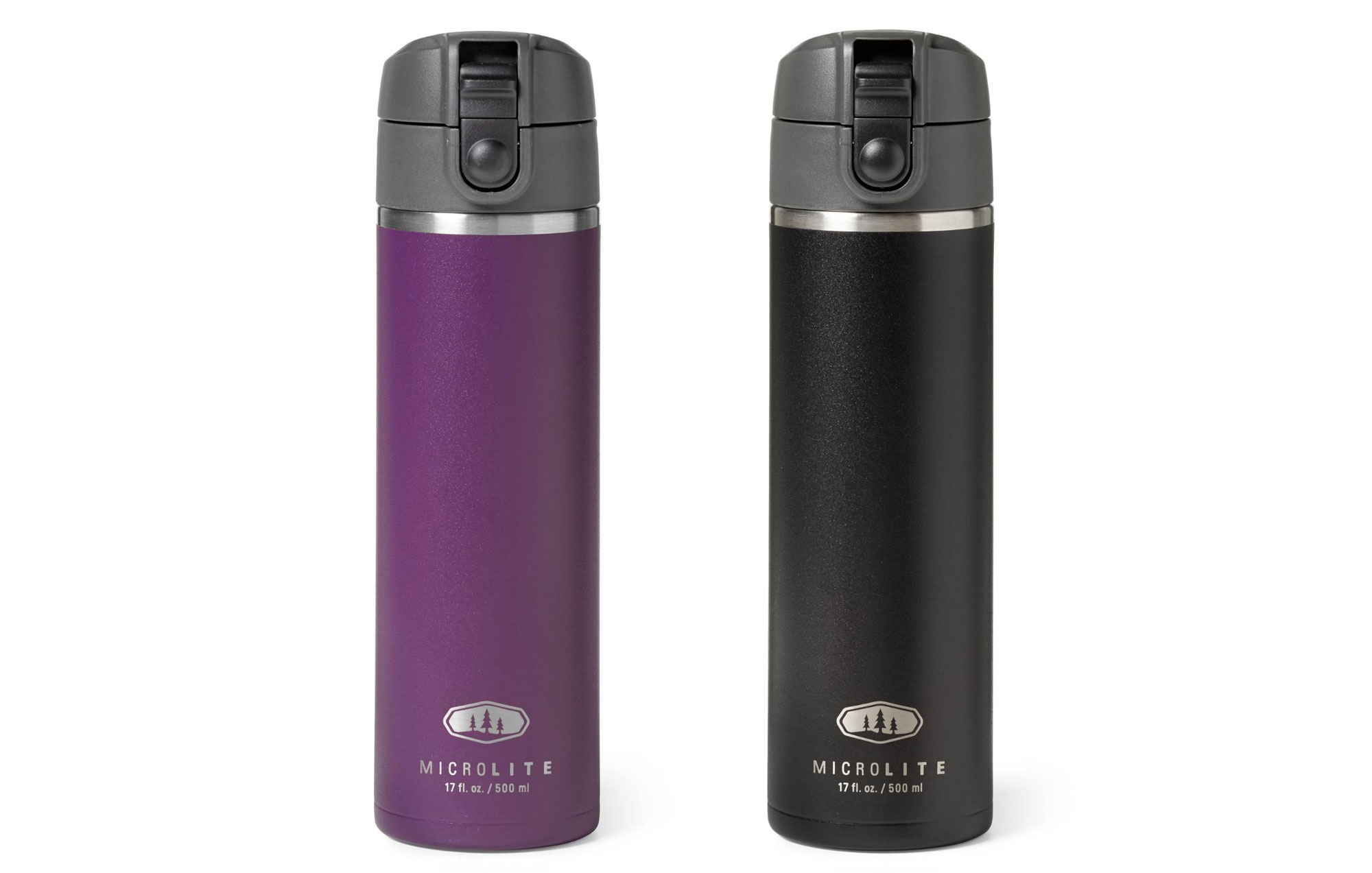 gsi outdoors microlite 500 insulated bottle