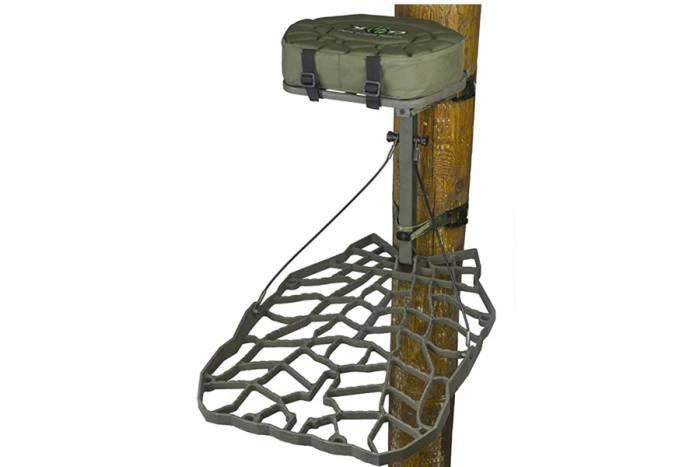 XOP-Xtreme Air Raid Stand