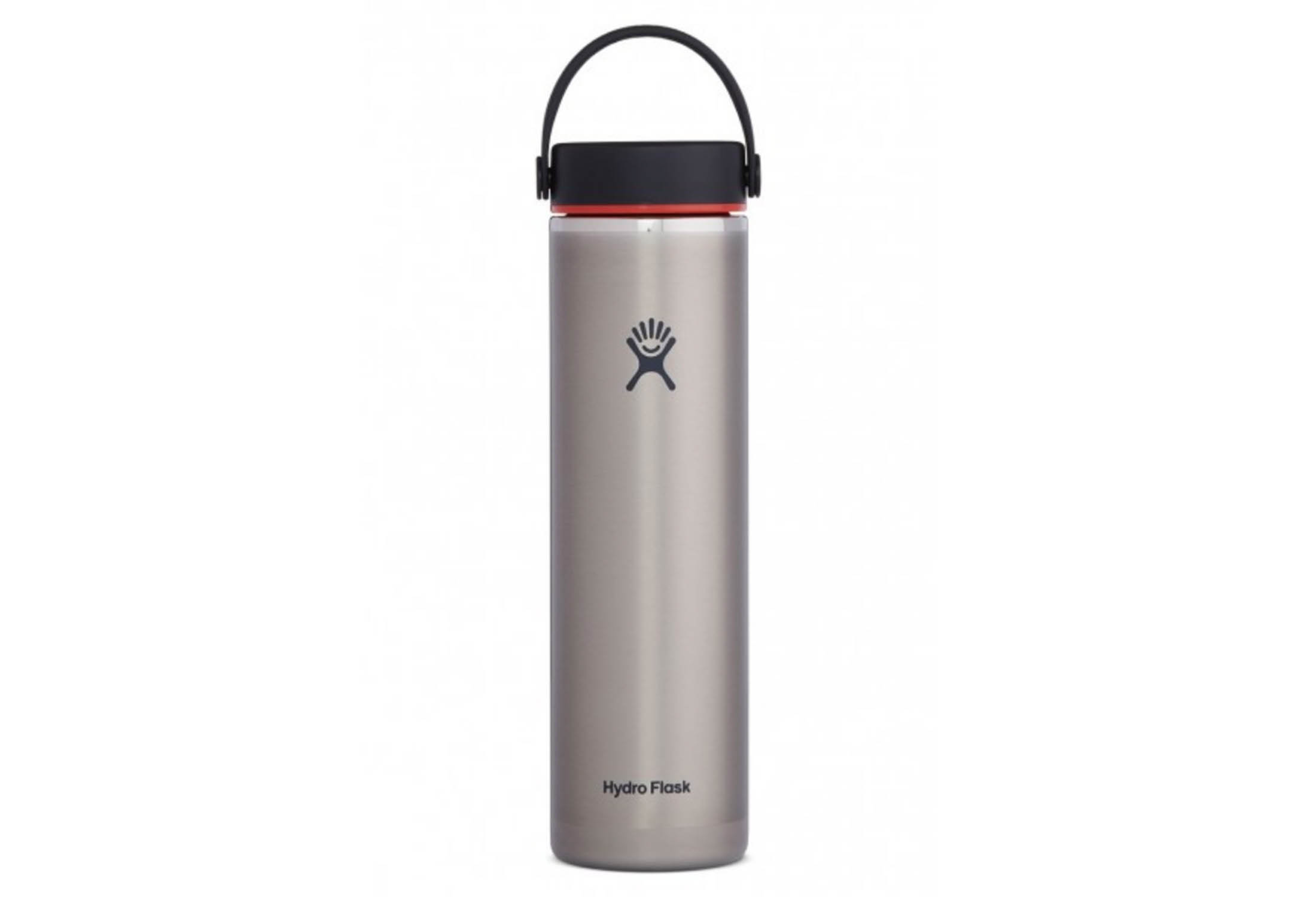 lightweight hydro flask