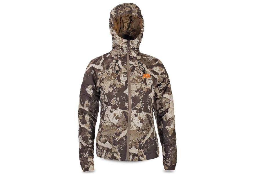 First Lite Aurora Jacket