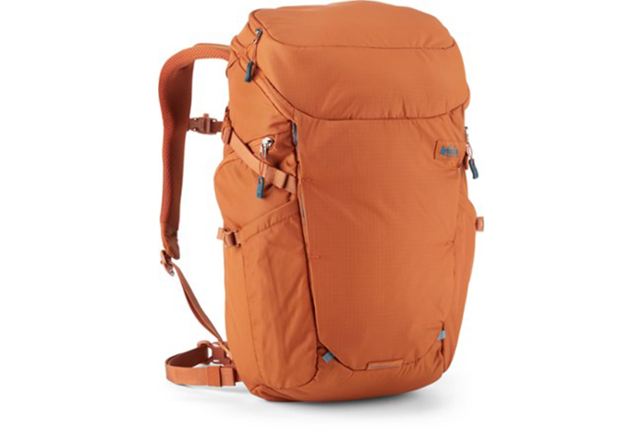 rei pack