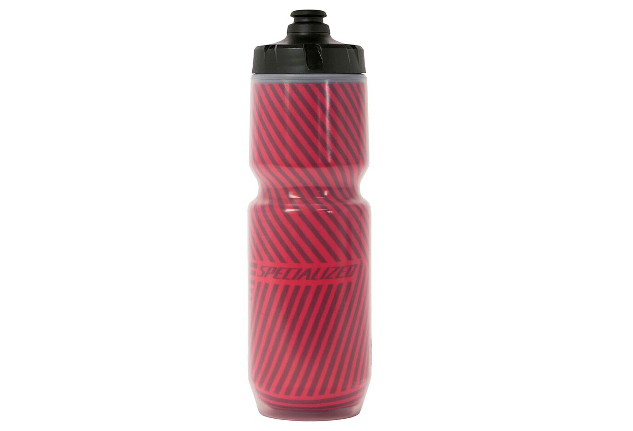 specialized chromatek bottle
