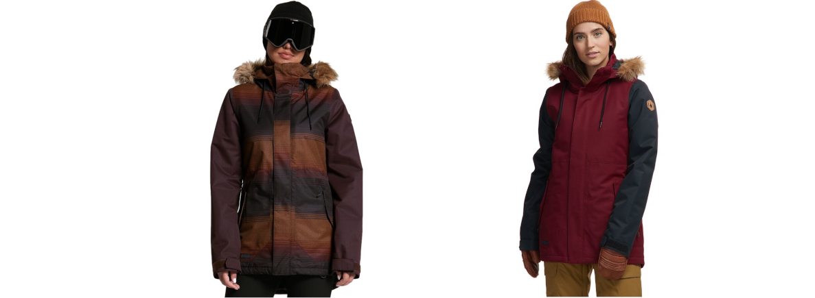 volcom-fawn-insulated-jacket-womens