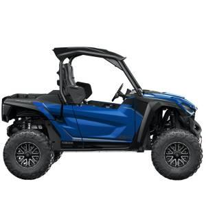 Yamaha 2021 Off-Road RMAX2 1000