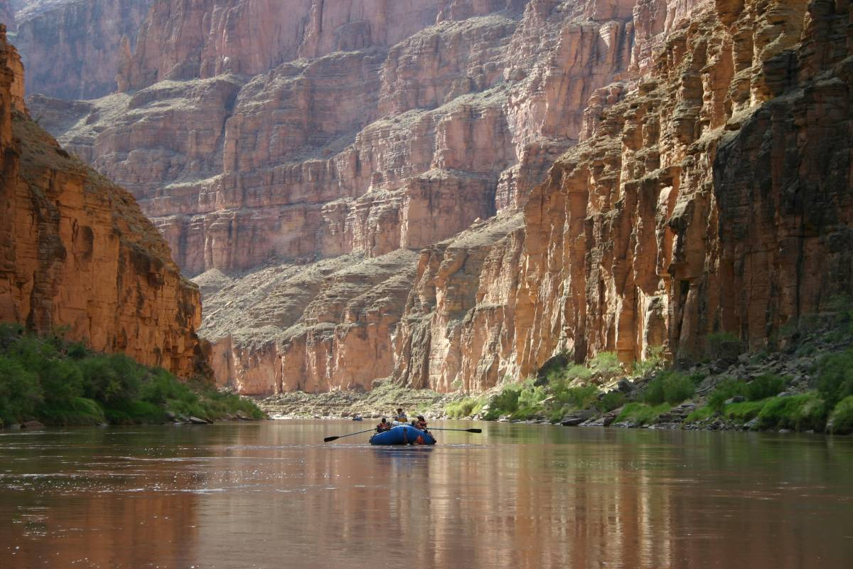 Bernhardt Announces 30 New National Recreation Trails in 25 States