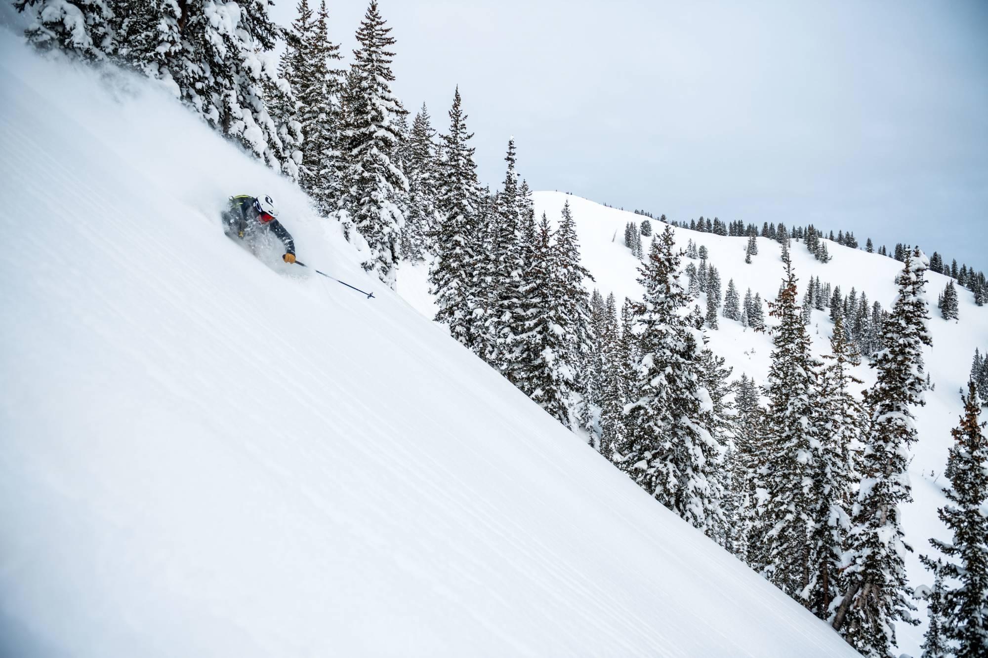 backcountry-winter-bump-sale4