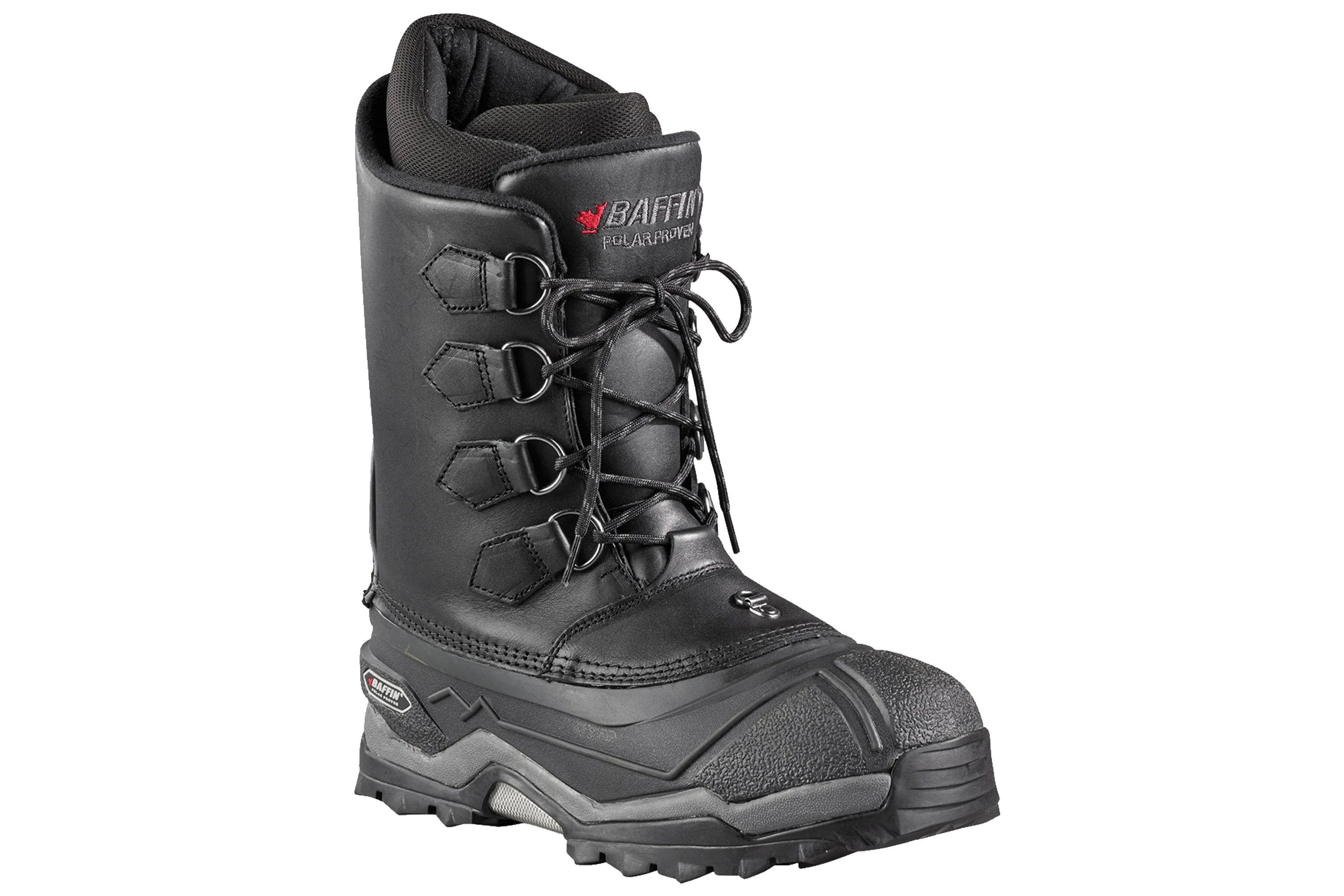 Best_Winter_Boot_Men_Snow_Baffin_Control_Max