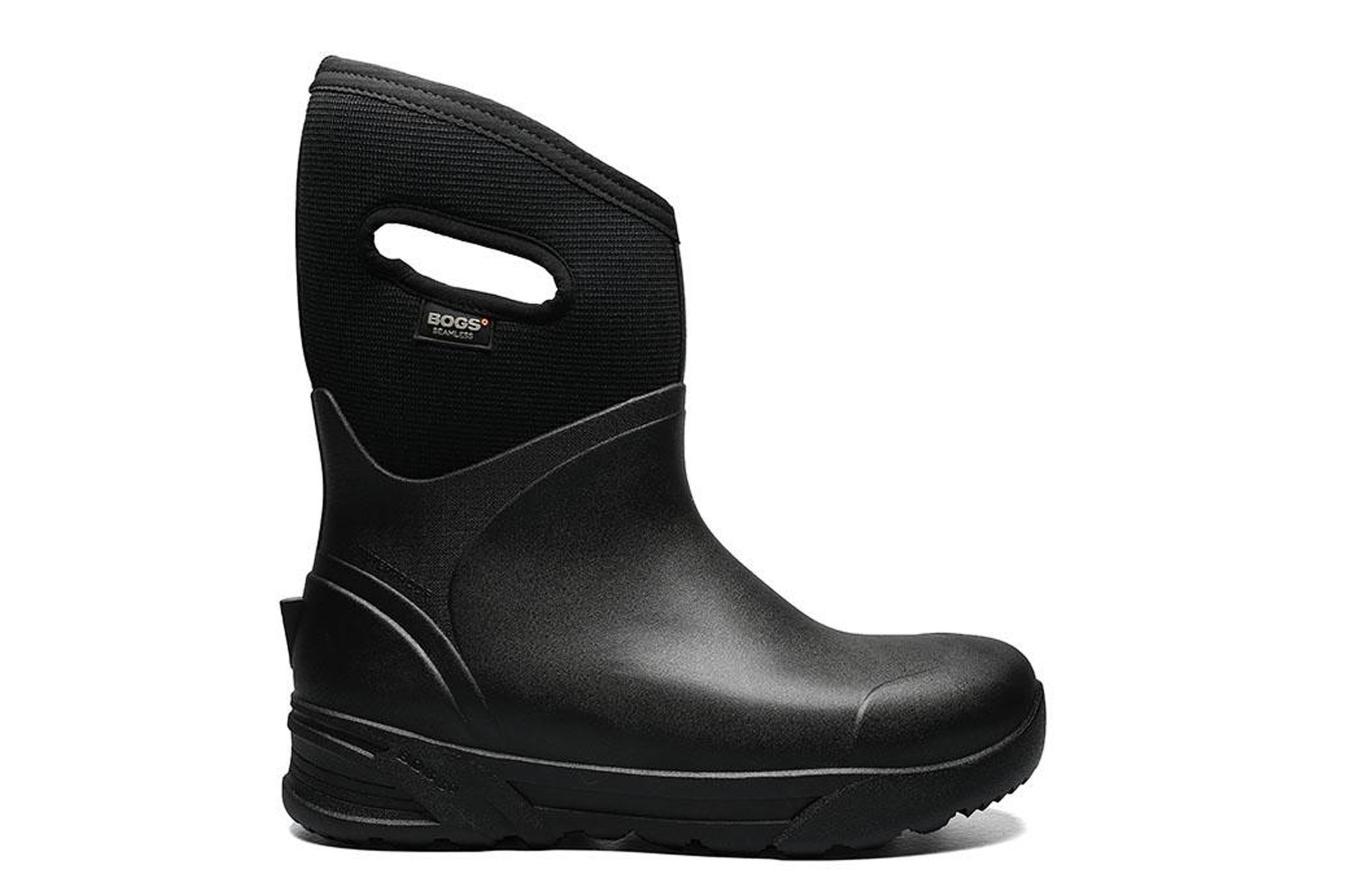 Best_Winter_Boot_Men_Snow_Bogs_Bozeman_Mid