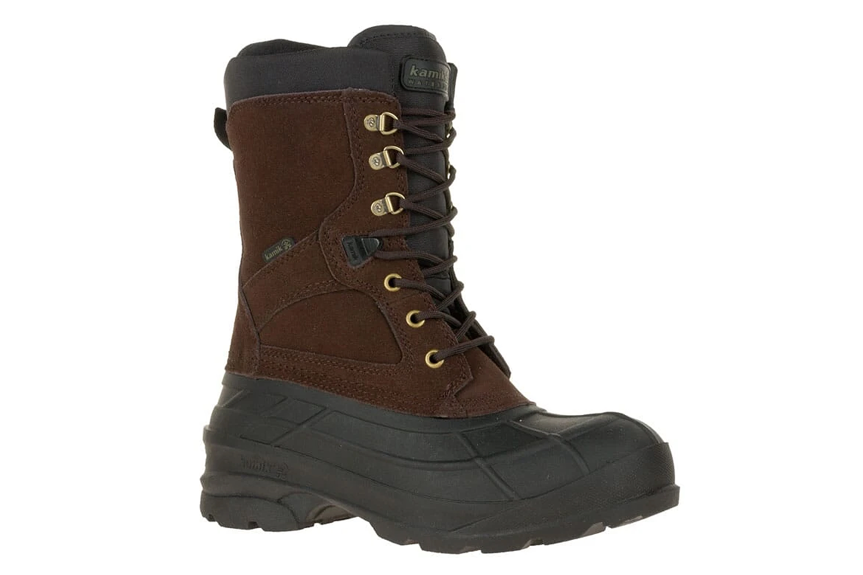 Best_Winter_Boot_Men_Snow_Kamik_Nationplus