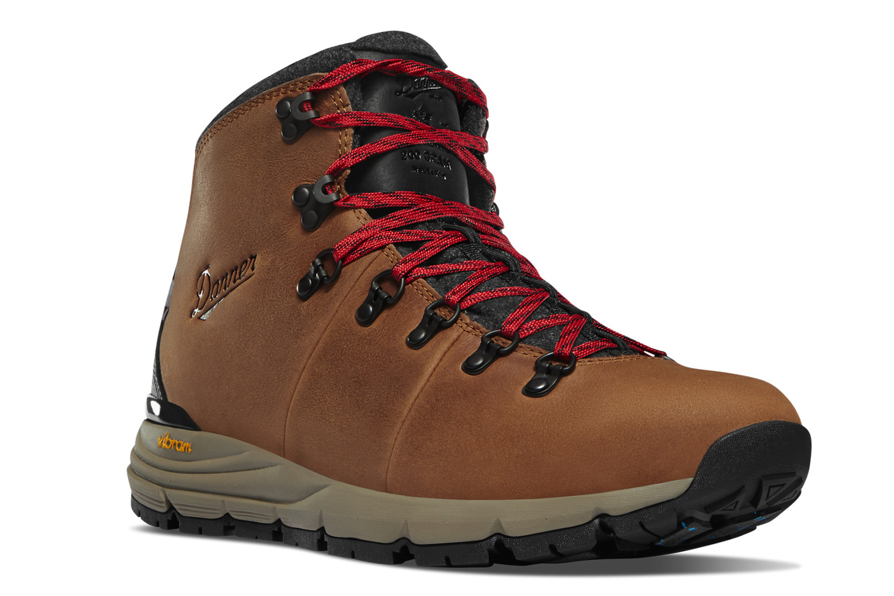 Best_Winter_Boot_Men_Style_Danner_Mountain_600_insulated