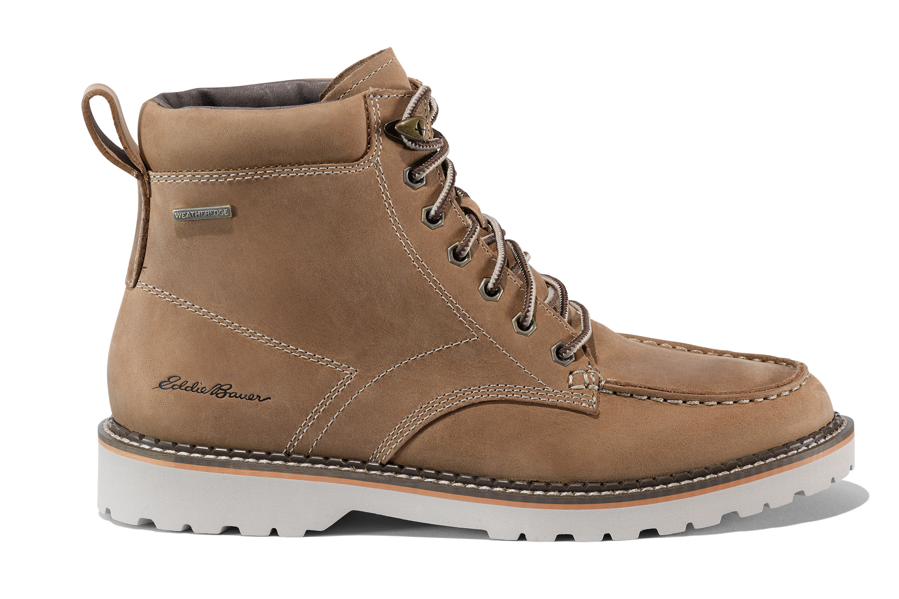 Best_Winter_Boot_Men_Style_EddieBauer_Severson