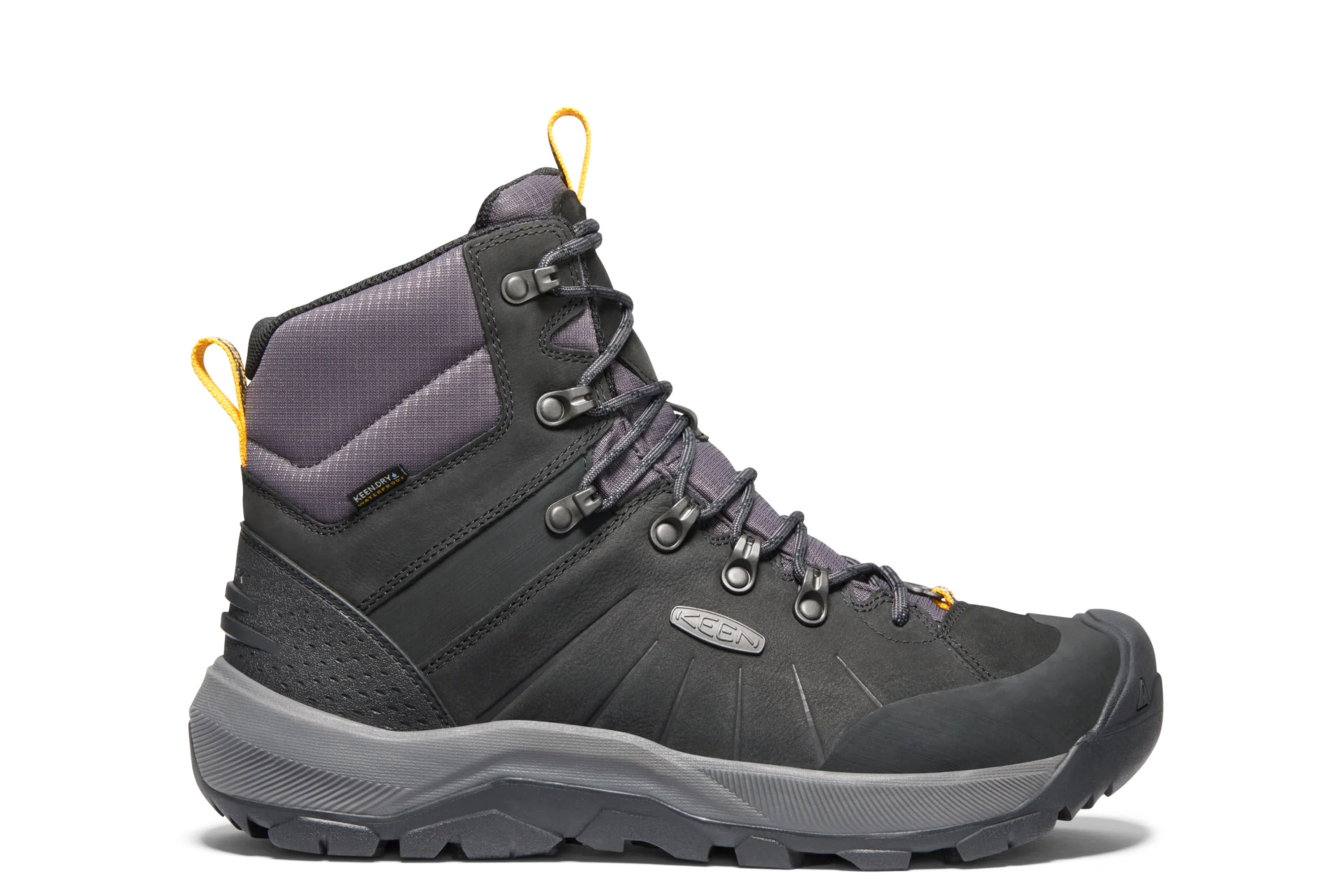 Best_Winter_Boot_Men_hiking_Keen_Revel_IV_Polar