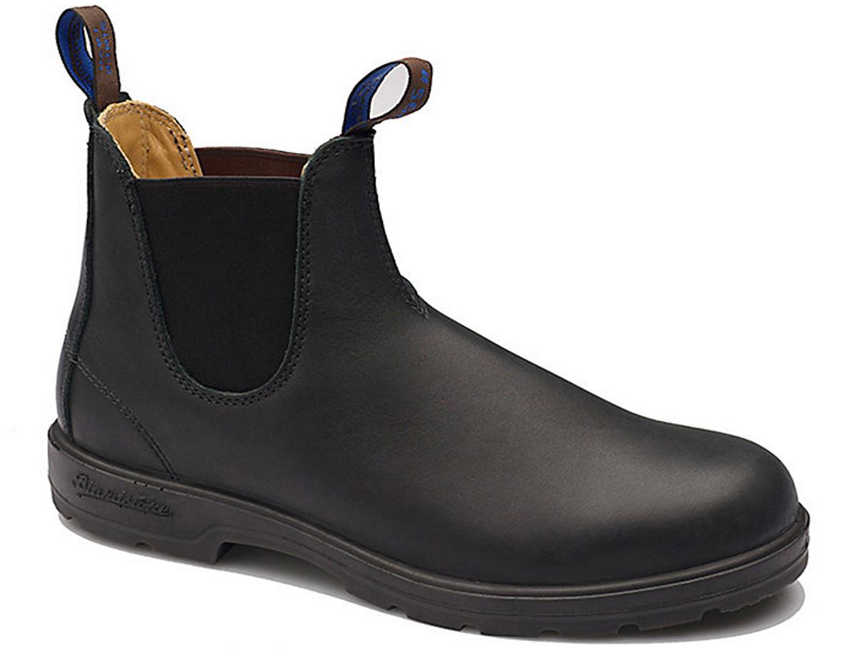 Blundstone Thermal waterproof boot