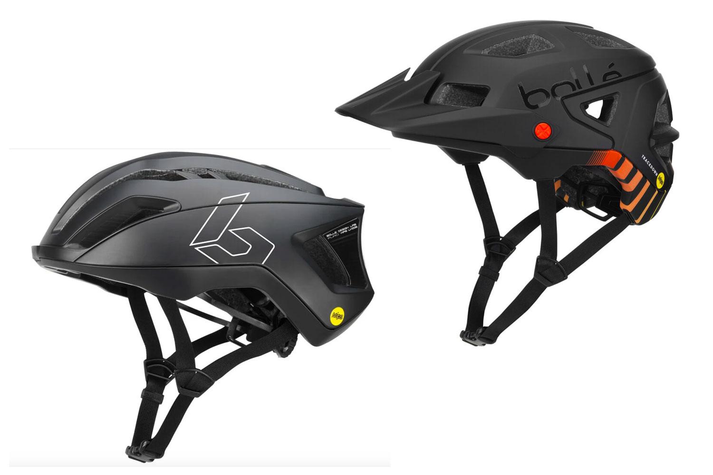 Bollé Helmets