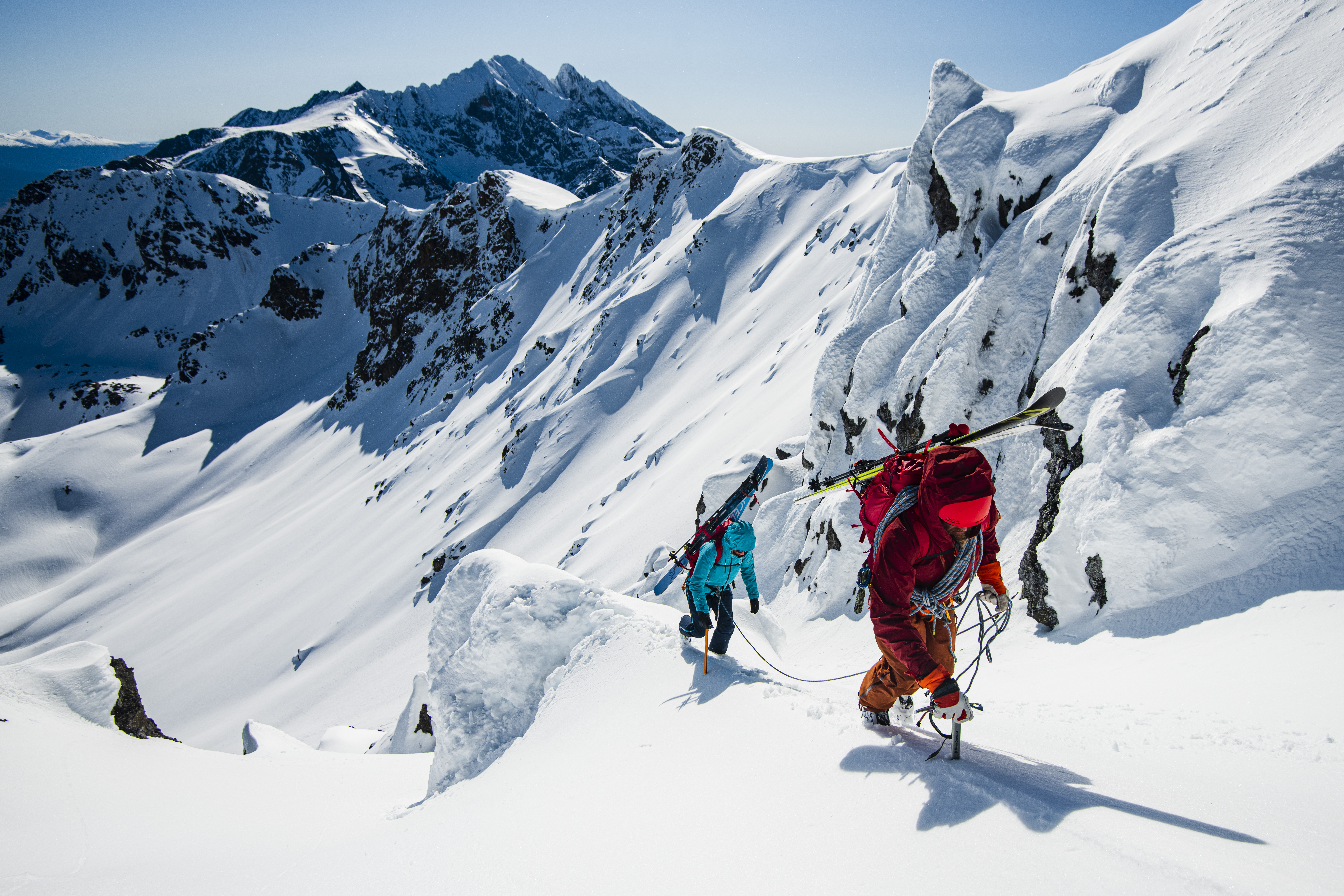 Ski_mountaineering_rab