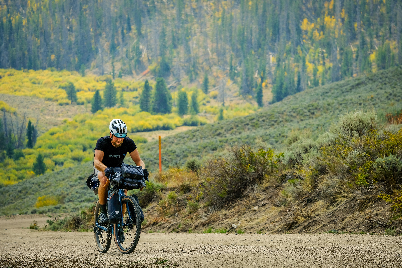 bikpacking-great-divide-cycling