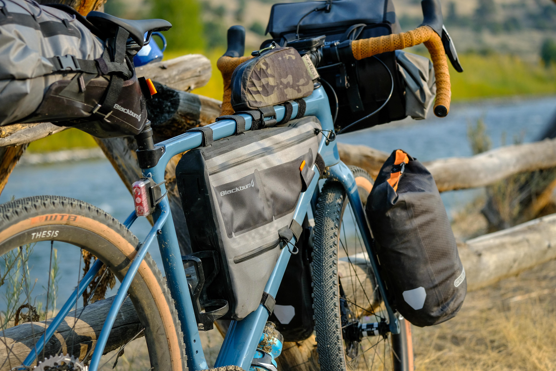 blackburn-bikepacking-bags