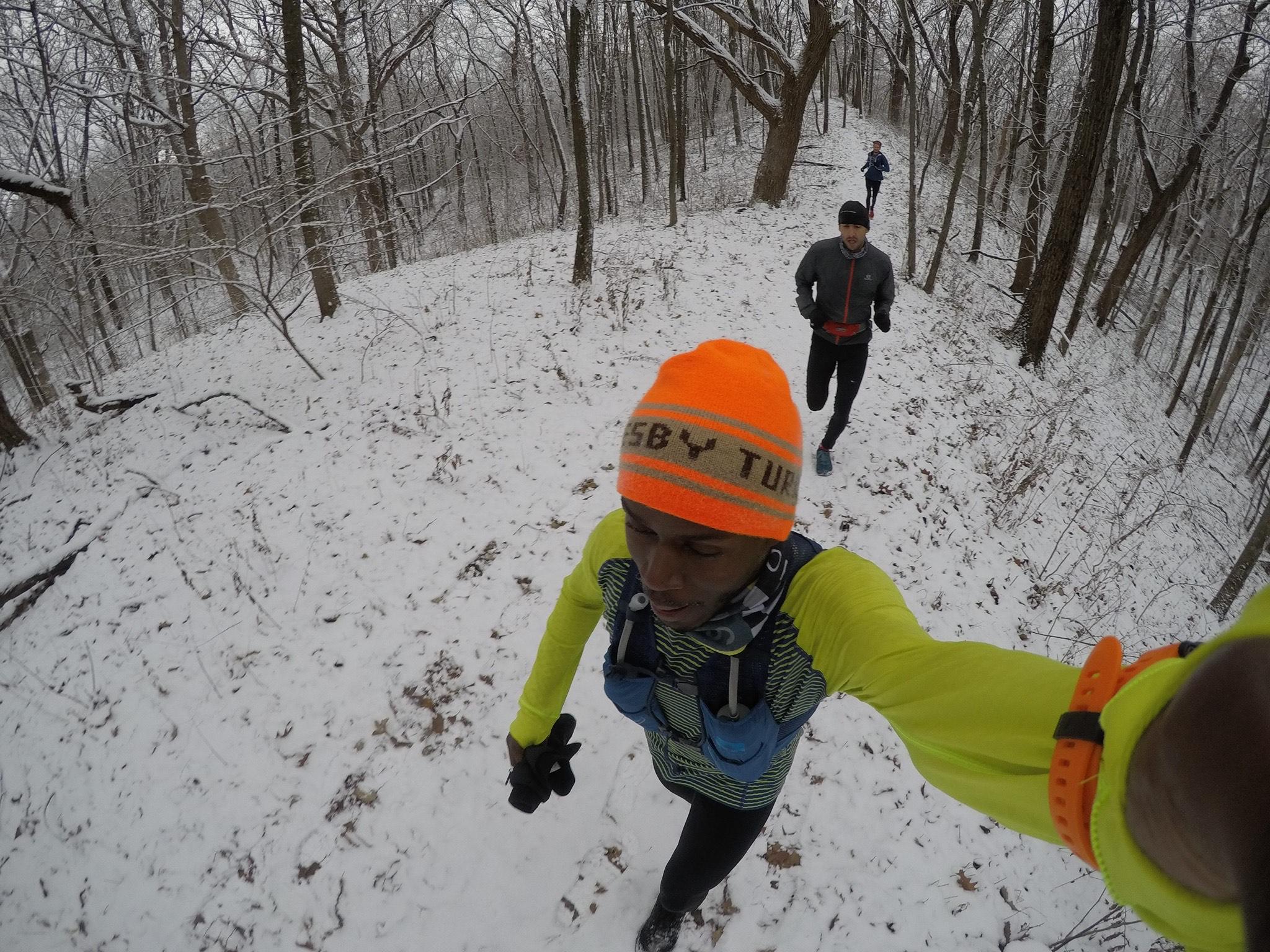 Coree-Woltering-IAT-winter-trail-running