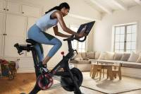 Peloton recalls pedals that could break on 27,000 stationary bikes