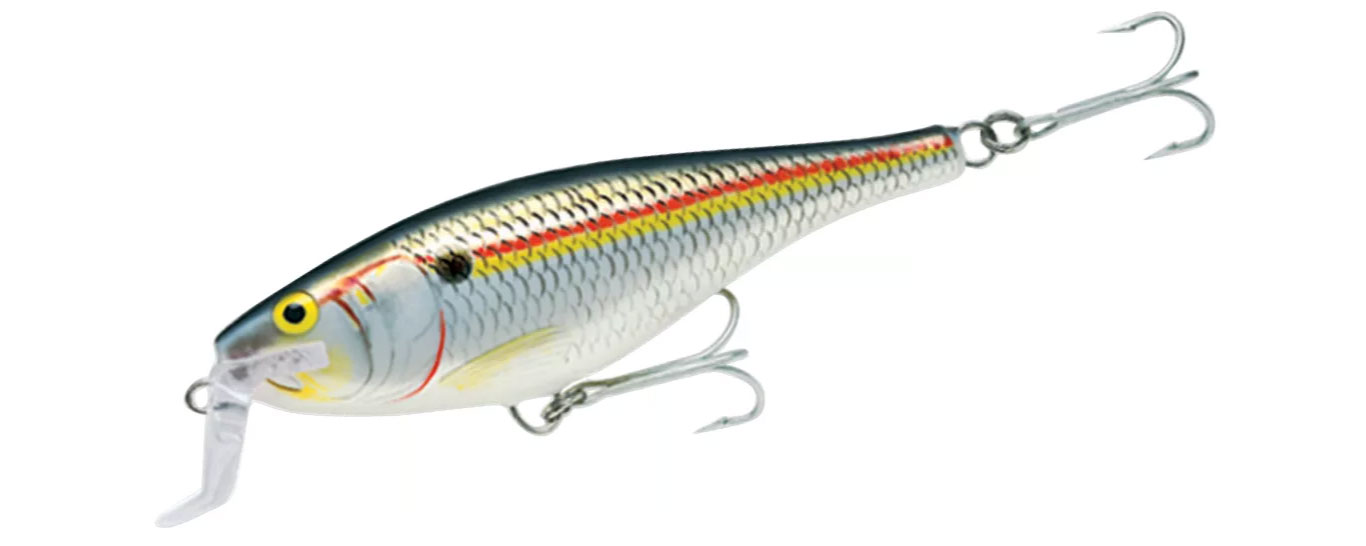 Rapala Super Shad Rap