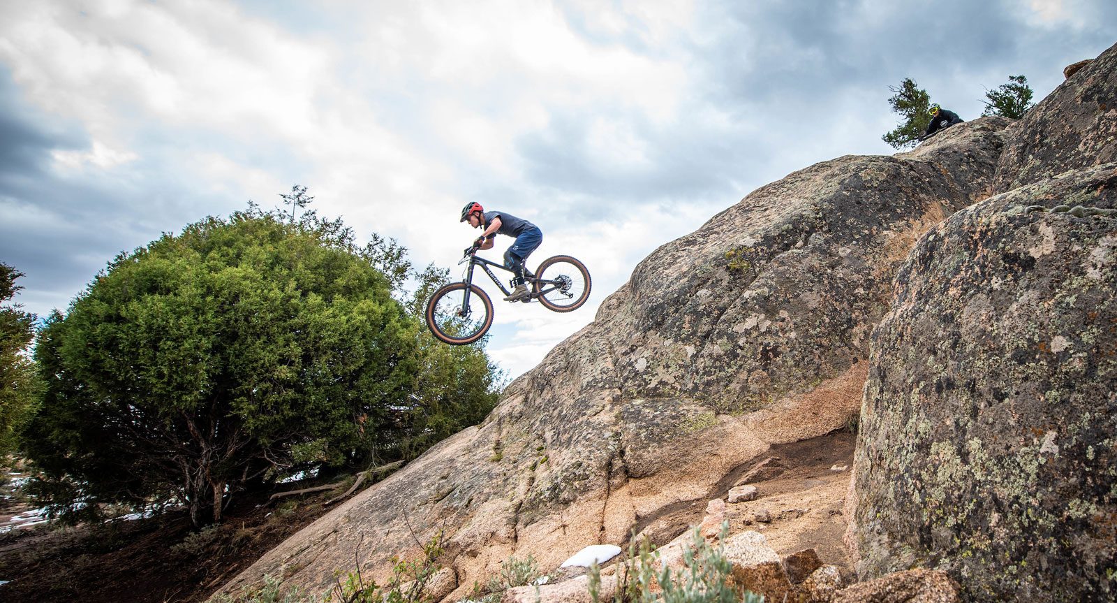 Sherpa MTB Launches 3D Builder