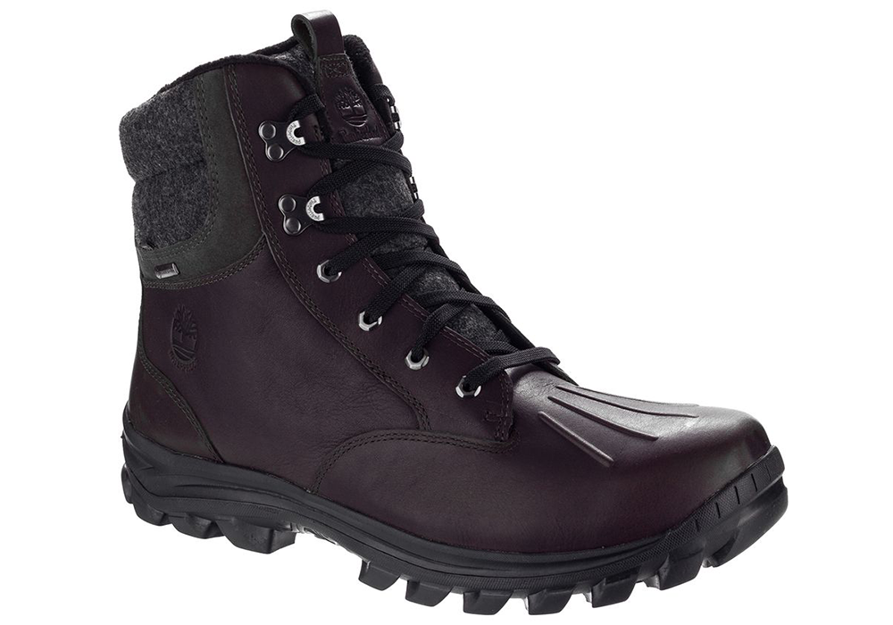 Timberland Chillberg Waterproof Boot
