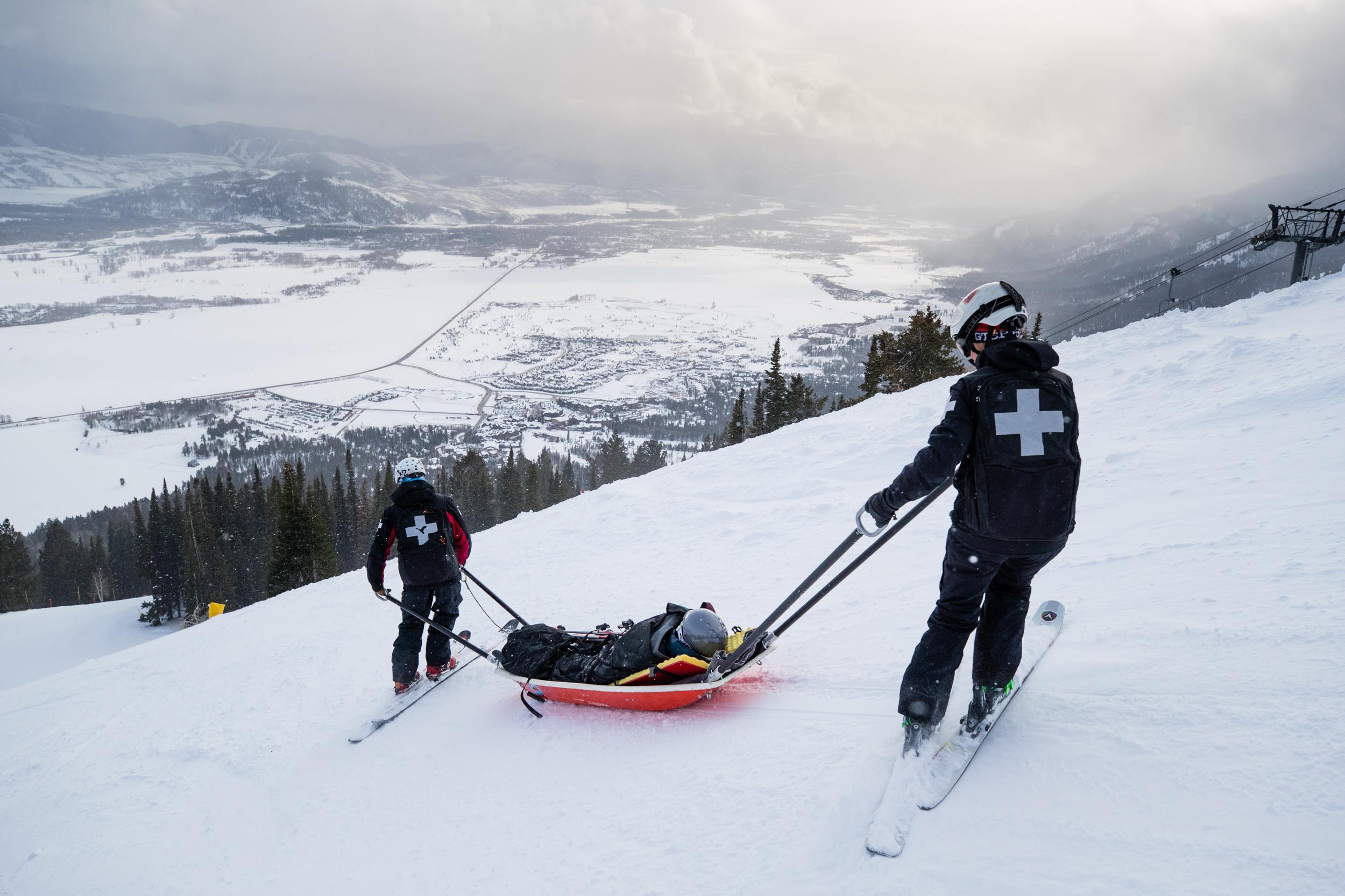 YETI-IRL-Curt-JacksonHole-Rescue