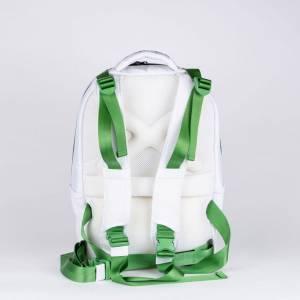 BaxBag Backpack