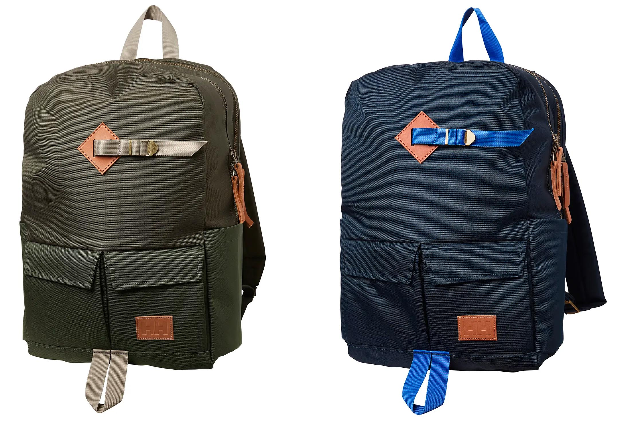 bergen backpack helly hansen
